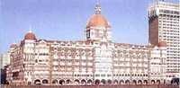 Mumbai Hotel Booking