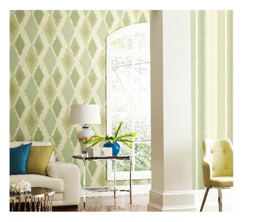 Light Green Wallpaper Bilal