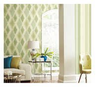 Light Green Wallpaper Bilal