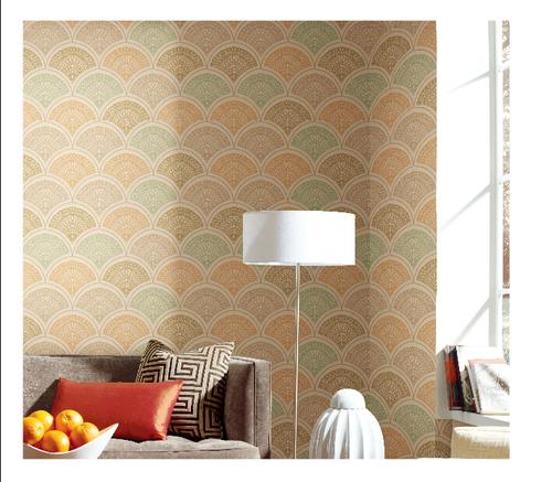 3 d Light Wallpaper Bilal