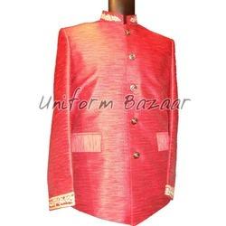 Jodhpuri Blazers