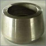 Copper Nickel 70/30 Sockolet Olets