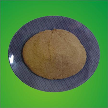 Amino Acid Agro Chemicals