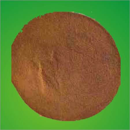 Fulvic Acid Agro Chemicals