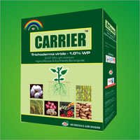 Agro Fungicide Powder