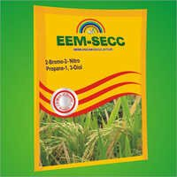 EEM SECC Plant Growth Promoters