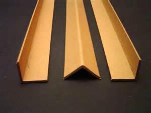 Angle Board & edge Protactor