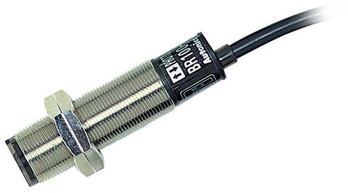 Autonics BR20M-TDTD Photoelectric Sensor India