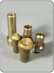 Copper Nickel 90/10 Nipolet Olets