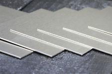 Alloy steel Plate SA 387 Gr. 11
