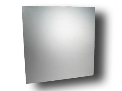 Aluminium Plate 6061 T-6