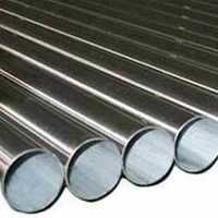Carbon Steel Pipe SA179