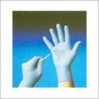 Nitrile Examination Gloves Powder-Free