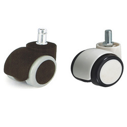 Chair Caster Wheels