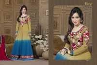 Fiona vol 5 - Neha Sharma