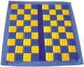 Aci Pyramid Chip Seat