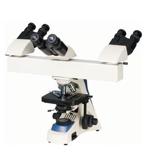 TSZ-610 Multiviewing Microscope