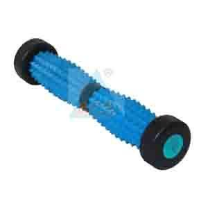 ACi Foot Roller Cut Plastic magnet