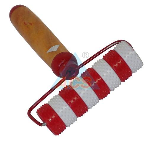 ACi Acupressur Magnetic Roller Pointed