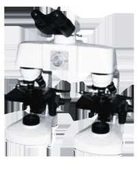 PZRM-500 Comparison Microscope