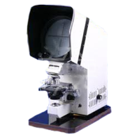 SP-19 Projection Microscope