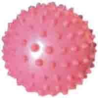 ACi Energy Ball Rubber