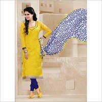 Desginer Cotton Salwar Suits