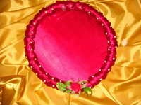 Trousseau Packing Tray Manufacturer