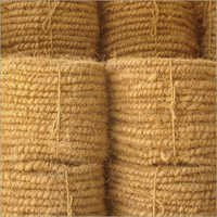 Coconut Coir Ropes