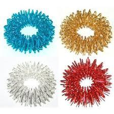 ACi Sujok Ring - Colour