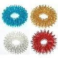 ACi Sujok Ring - Colour