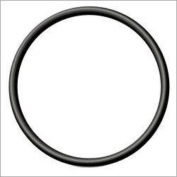 Elastomers O Ring