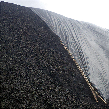 South African Hard Coal