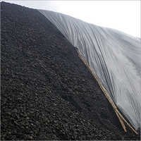 South African Hard Coal