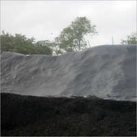 U S Hard  Coal