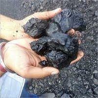 Industrial Black Coal