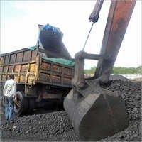 African Coal