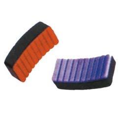 ACi E.N.T. Magnet - Ceramic Ear, Nose, Throat