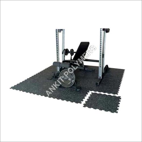 Sports & Floor Mats