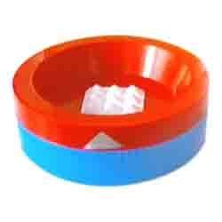 ACi Magnetic Lota Stand