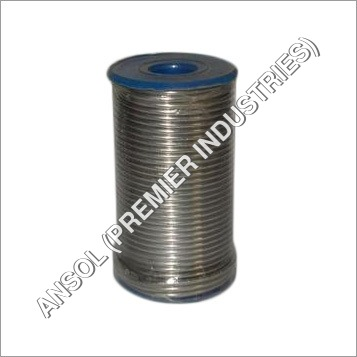Resin Flux Core Solder Wire