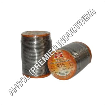 Water Soluble Flux Core Solder Wire