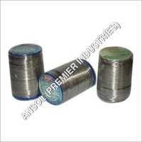 Deluxe Solder Wire
