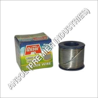 Normal Solder Wire