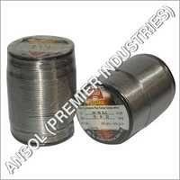 Solid Solder Wire