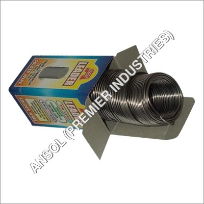 Ultrafine Solder Wire