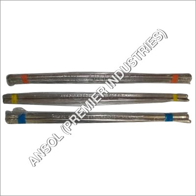 Iron Solder Stick