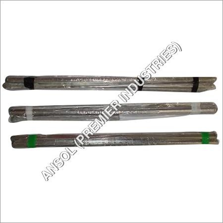 Tin Solder Stick