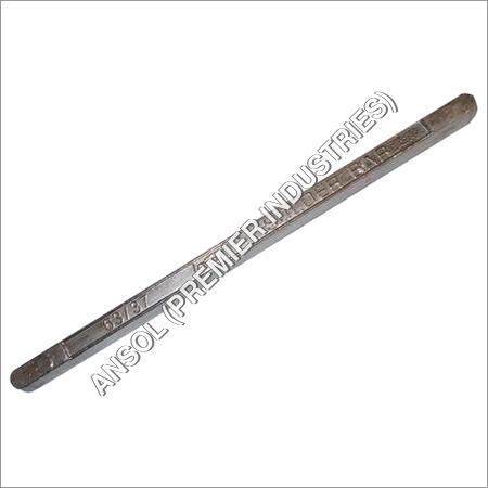 Industrial Soldering Stick