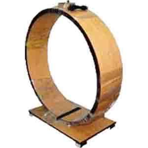 ACi Electro Magnetic Ring